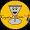 Présentation du Service financier Crystal Grav'