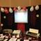 Championnat des mini-entreprises EPA au Dôme de Mutzig 21 mai 2015